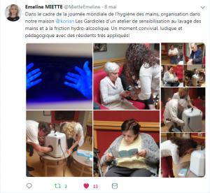 https://twitter.com/MietteEmeline/status/1126030728561680384