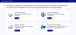 Interview : Nouveau module de veille bibliographique WaKED-Co