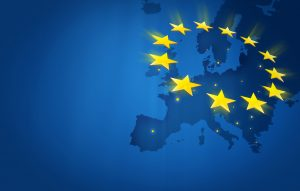 Crise Covid-19 : une dynamique de recherche européenne accrue
