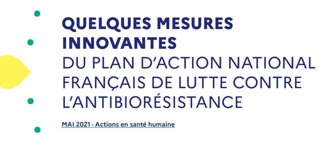 2021_mai_plan_action_innovant_Antibioresistance_MNSTR-page-001 - Copie