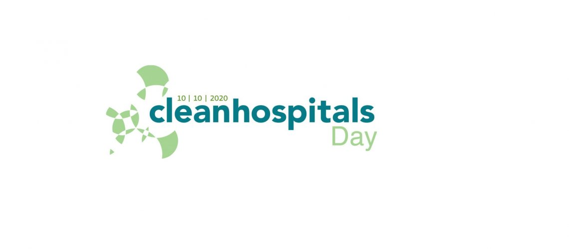 CleanHospitals_Day_Logo-scaled