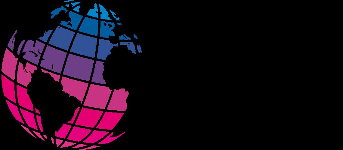 GSA Logo Color