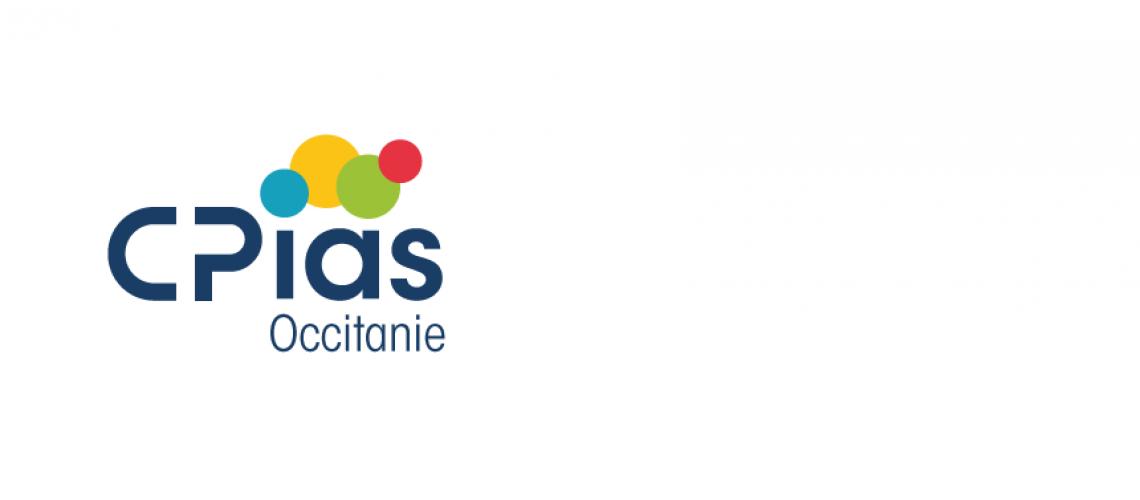 cpias occitanie