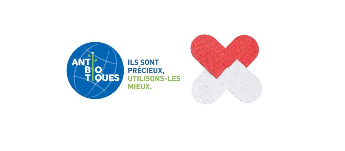 webinaire du CPias Nouvelle-Aquitaine du 22 juin banniere